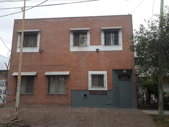 Terreno - Villa Luzuriaga