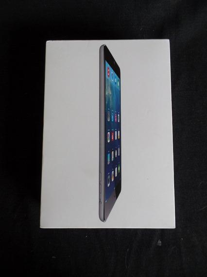 iPad Mini - Apple - 16g - Wifi - Usado - Original