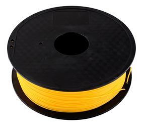 Filamento Pla 1.75 Mm 1.75mm 1kg Impressora 3d Cores