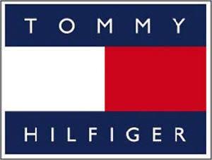 Lote 10 Playeras Tommy Originales Niño-niña
