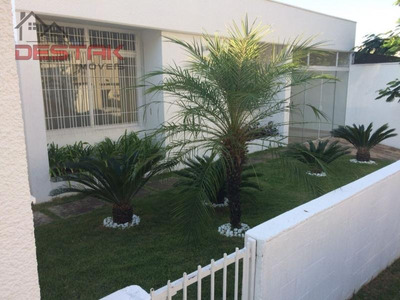 Ref.: 2871 - Casa Comercial Em Jundiaí Para Aluguel - L2871