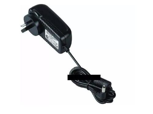 Cargador P Parlante Bose Soundlink Mini 12v Envios