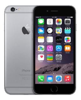 iPhone 6s 32gb 4g Lte Libre Originales Nuevos 12 Cuotas