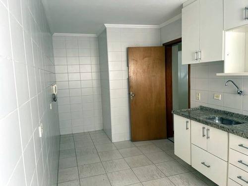 Imagem 1 de 15 de Apartamento   -  Jardim Magnólia - 7788