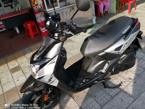 Motos Yamaha en Meta en Mercado Libre Colombia eabd2951aa