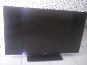 Display Tv Philips 40pfg4109/78
