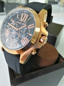 Relógio Michael Kors (mod. Mk 8559) Novo