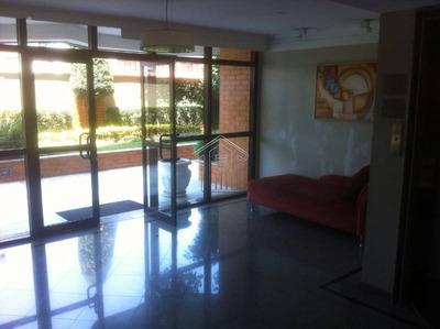 Apartamento Em Condomínio Padrão Para Venda No Bairro Água Fria - 9940gigantte