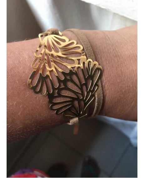 Bracelete Vivara