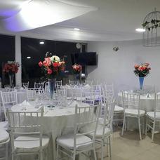 Casa De Banquetes Freyle Flowers