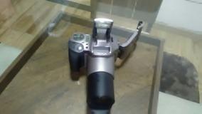 Camera Fotografica Professional Olympus Os 20 Flex