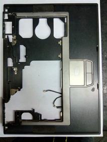 Carcaça Base Do Teclado Notebook Dell Latitude D531 (pp04x)