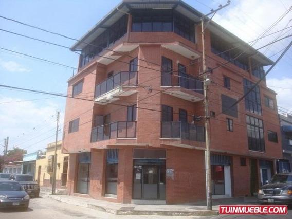 Edificios En Venta En San Felipe, Yaracuy