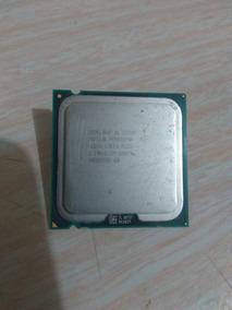 Processador Intel Pentium E5800 3.20ghz
