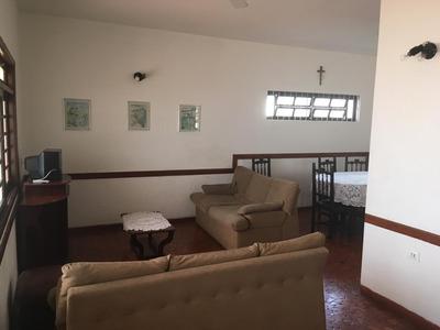 Vende-se Casa Em Cibratel1-itanhaem
