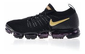 Tênis Nike Vapor Max 2.0 Todas As Cores