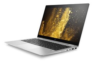 Notebook Hp Elitebook X360 1040 G5 14 Táctil, Core I7-8550u