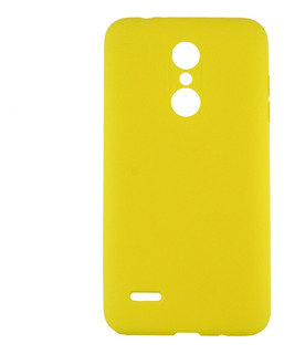 Funda Silicona Motorola Moto G8 Plus Xt2019 Silicone Case