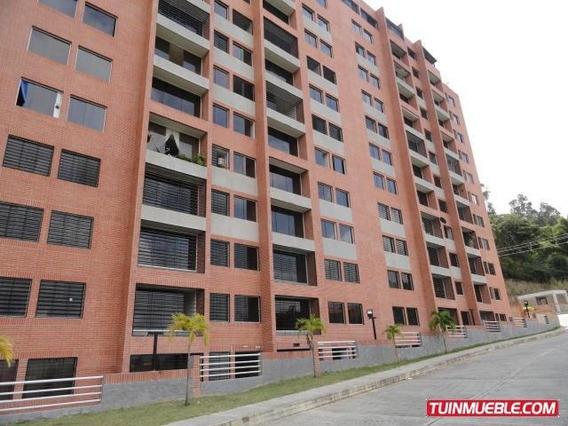 Apartamento En Venta En Colinas De La Tahona.mls.19-1593
