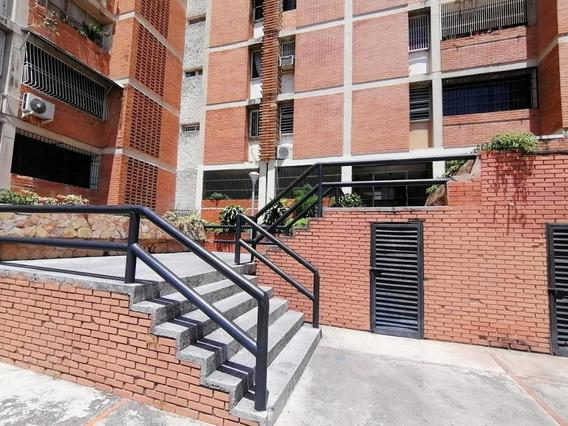 Apartamento En Venta En Cabudare, Flex: 19-17532
