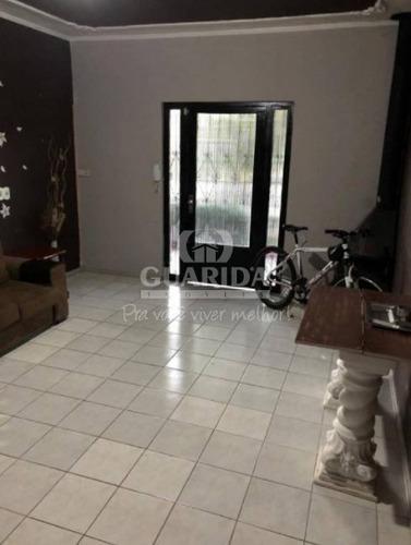 Imagem 1 de 21 de Casa Residencial Para Aluguel, 5 Quartos, 3 Suítes, 2 Vagas, Ipanema - Porto Alegre/rs - 7038