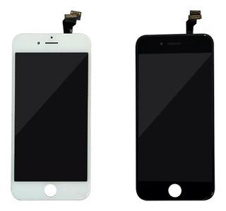 Super Oferta Pantalla iPhone 6 6s 6 Plus