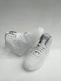 Botin Nike Kids