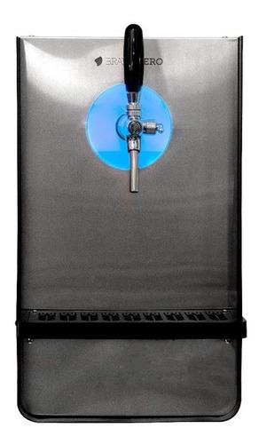 Chopeira Elétrica Bravozero - 70 Litros / Hora C/ Visor Led