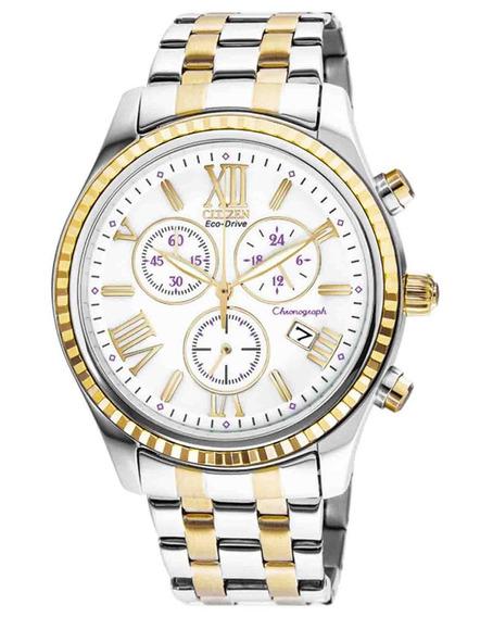 Reloj Citizendama Sphere-60441