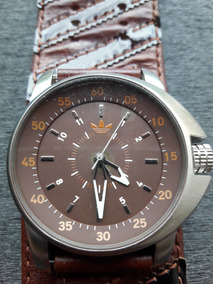 Relógio Unissex adidas