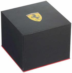 Relógios Ferrari Original Sob Encomenda