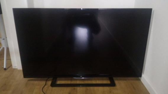 Carcaça Tv Aoc Le50d1452 Para Decoração