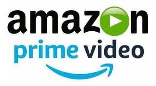 Gift Prime Video Días Mes - Ios Android Amazon Promo
