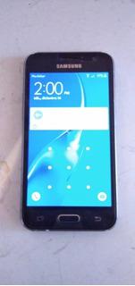 J1 2016 Samsung