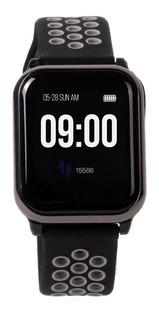 Reloj Stone Smt1056 Smartwatch Agente Oficial