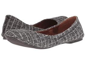 Flats Lucky Brand Emmie 54886561