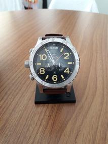 Relógio Nixon The 51 30 Simplify