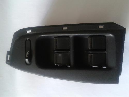 Mando Control Eleva Vidrios Honda Civic 1996 Al 2000