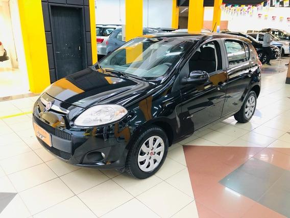 Fiat Palio Attractive 1.0 2012/2013 (1348)