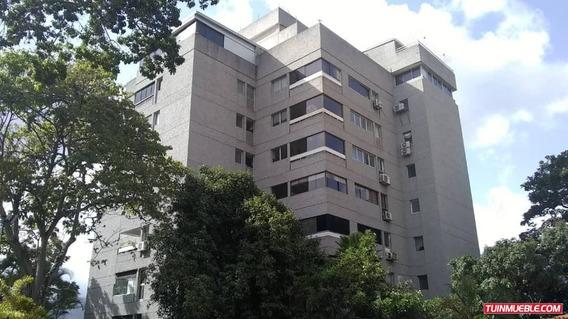 Apartamentos En Venta, Colinas De Bello Monte Mp 19-14029