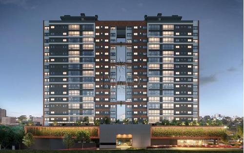 Apartamento - Mont Serrat - Ref: 4943 - V-153736