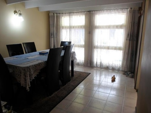Casas En Venta Bonanza 90-3840