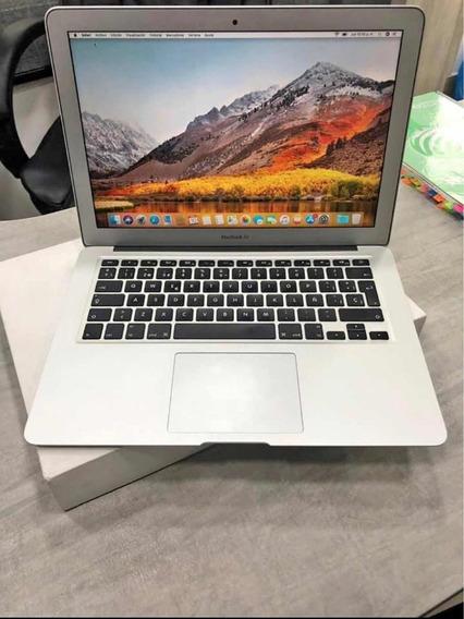 Macbook Air 2013 Core I5