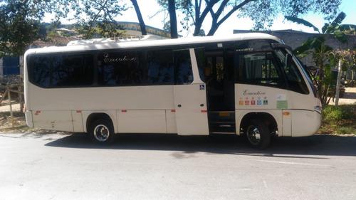 Micro Onibus Marcopolo 9-150
