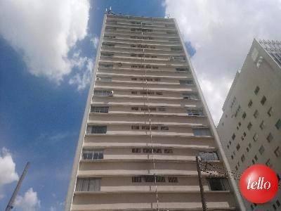 Apartamento - Ref: 121746