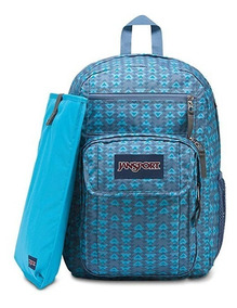 Mochila Jansport Digital Student 100% Original