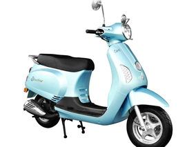 Motomel Strato Euro 0k0 2018 150 Scooter 999 Motos Quilmes