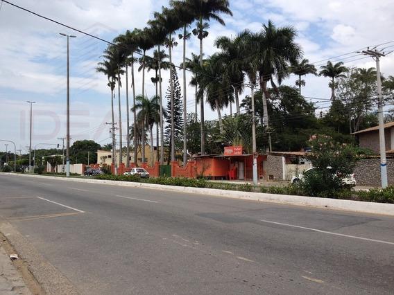 Casa De Condominio Em Parque Califórnia - Campos Dos Goytacazes - 5064