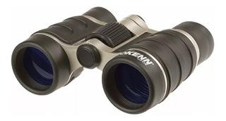 Binocular Hokenn 4x30 Teens