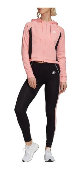Conjunto Adidas Mujer - Ropa y Accesorios en Mercado Libre ...